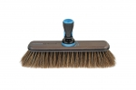 Swiss Move Broom Smokey