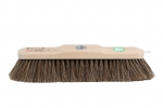 Swiss Room Broom OEKO by Ebnat, Nessentials