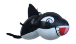Baby Orca Whale Bouncie