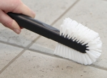 Ebnat Joint and Grout Brush