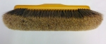 Room Broom Split Horsehair Sweeper Made in Germany Nessentials Sarasota