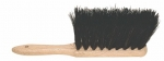 Brush Arenga small
