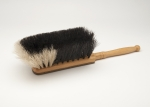 Brush Horse Hair Hand made in Germany