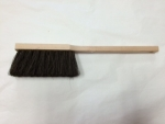Brush Arenga long