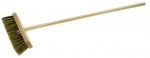 Childrens Street Broom Union 70 cm