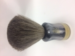 shaving brush badger hair