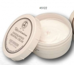 Sandalwood Shaving Cream, 150 gr bowl.