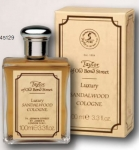 Taylor Old Bond Street SANDELHOLZ-EAU DE COLOGNE ml 100