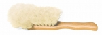 Dust Brush Goats Hair medium