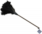 Ostrich Feather Duster 80 cm Nessentials