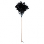 Ostrich Feather Duster 110 cm