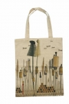 Shopping Bag Brushes