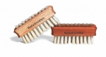 Nail Brush Beechwood, Small