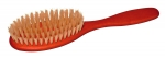 Baby Hair Brush Soft Bristles