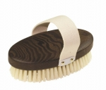 Massage Brush Thermowood