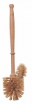 Toilet Brush Beechwood natural bristles