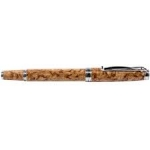 Fountain Pen Cleo Natura Birch