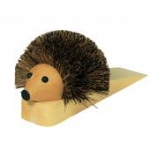 Hedgehog Doorstopper