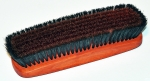 Clothes Brush Bronze Wire